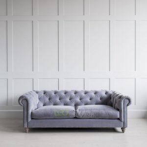 Sofa băng Albert