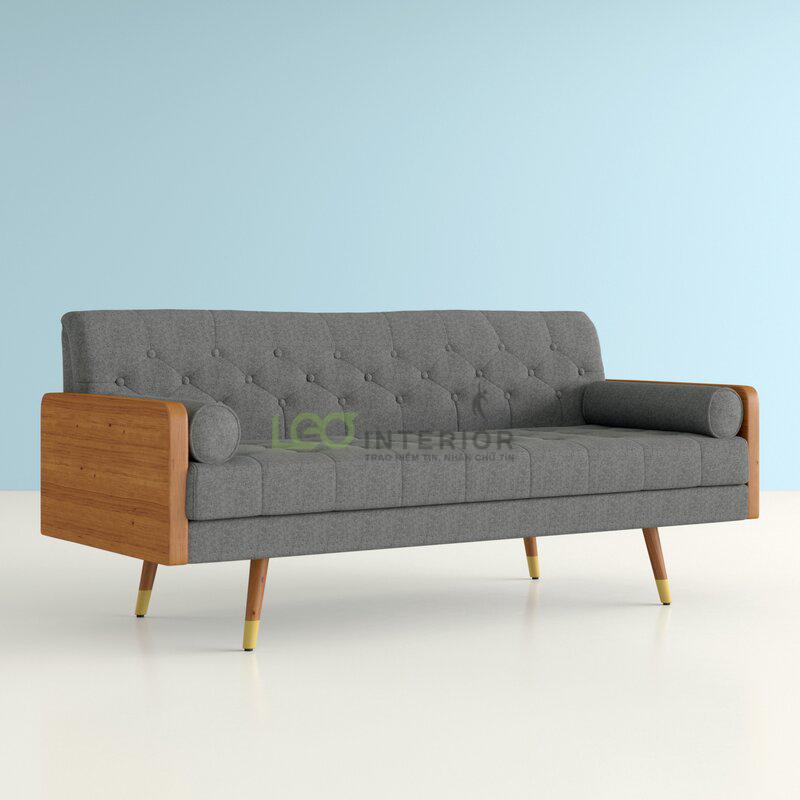 Sofa băng Bel Air