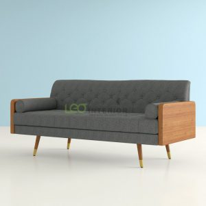 Sofa băng Bel Air