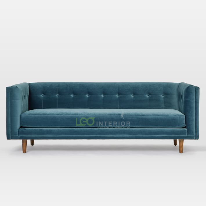 Sofa băng Bradford