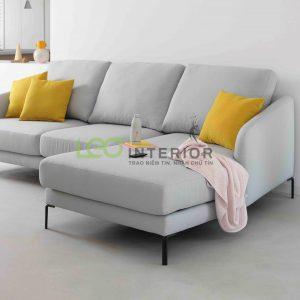 Sofa góc Rondo