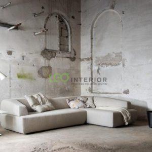 Sofa góc Italo