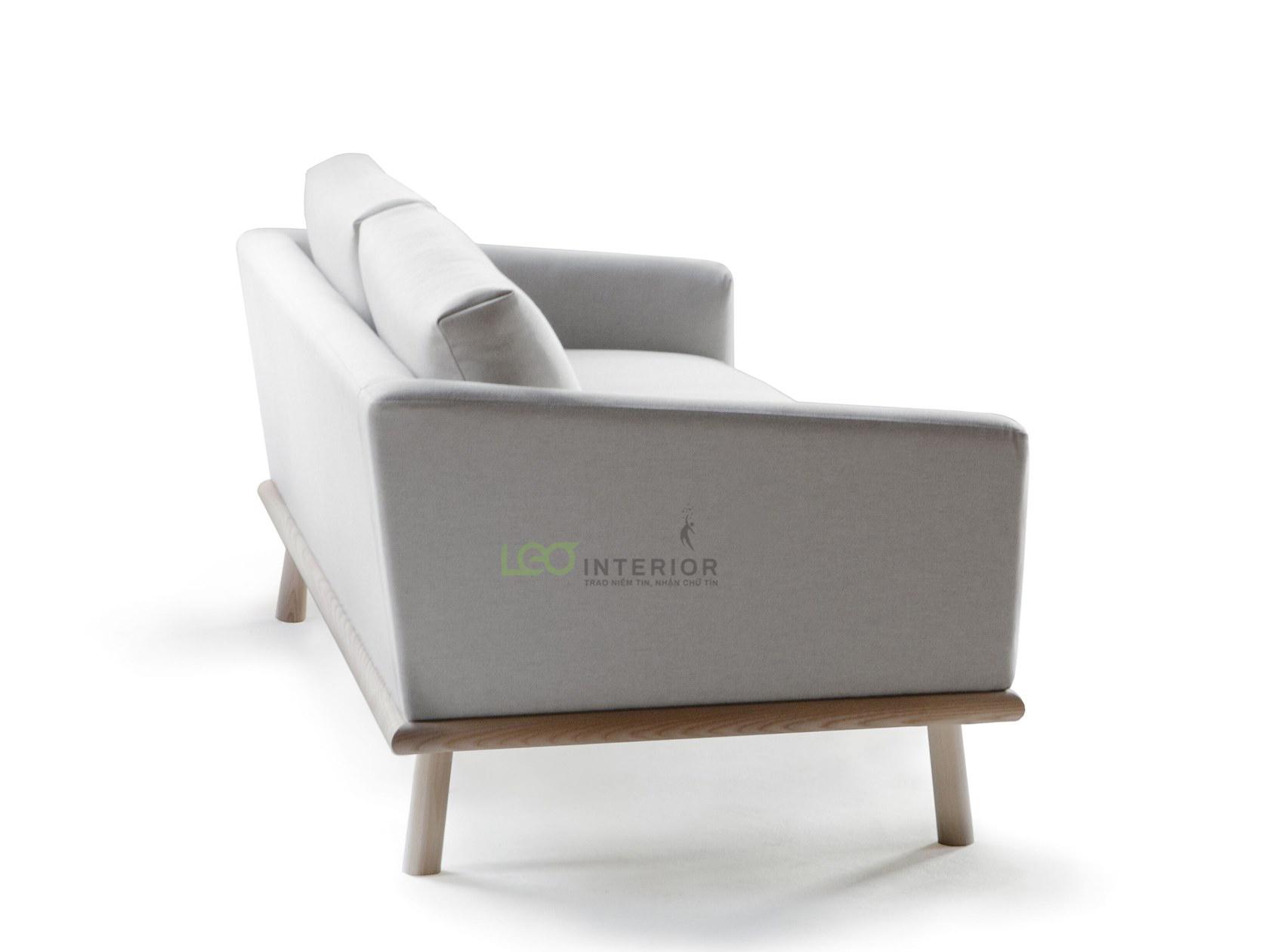 Sofa băng Linea