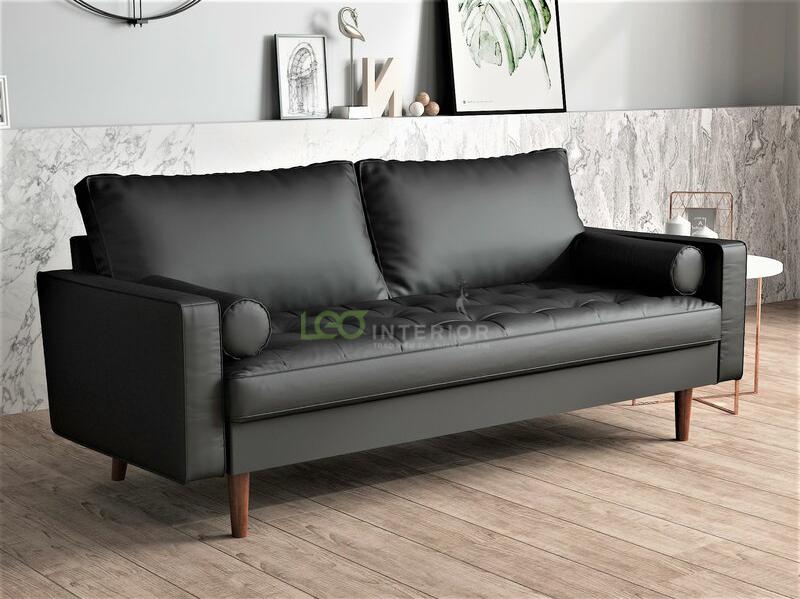 Sofa băng Payan Jumbo