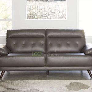 Sofa băng Sissoko