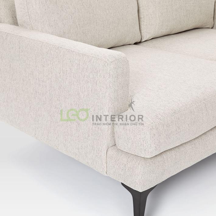 Sofa băng Andes