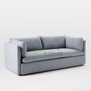 Sofa Băng Shelter