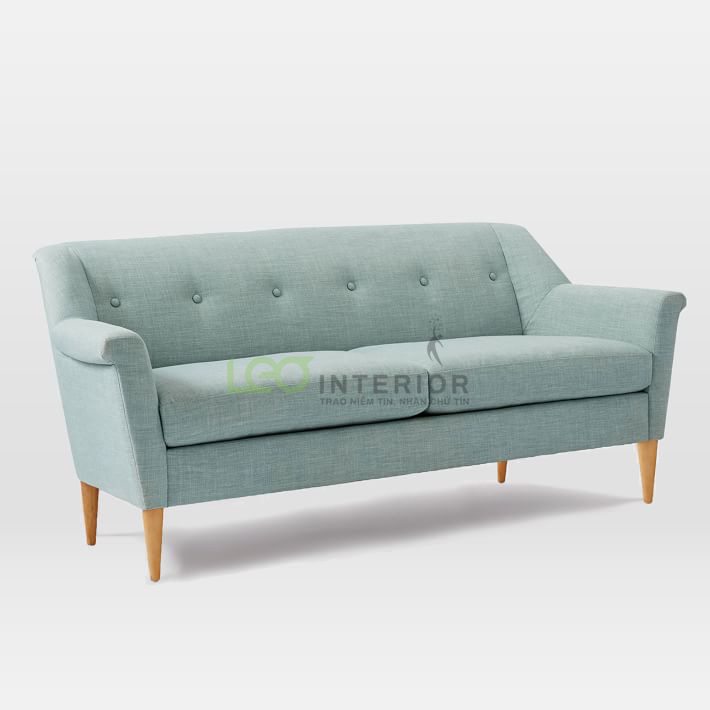 Sofa băng Finn