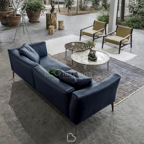 Sofa băng Alivar