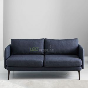 Sofa băng Auburn