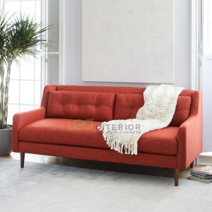 Sofa băng Crosby