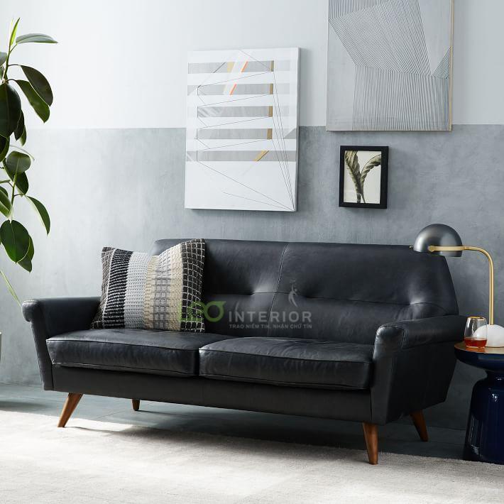 Sofa băng Denmark