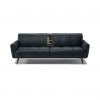 sofa bang leob33 644