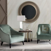 sofa don leoc02 1