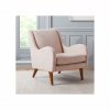 sofa don leoc17