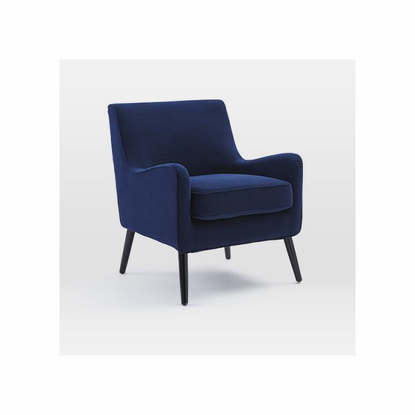 sofa don leoc22