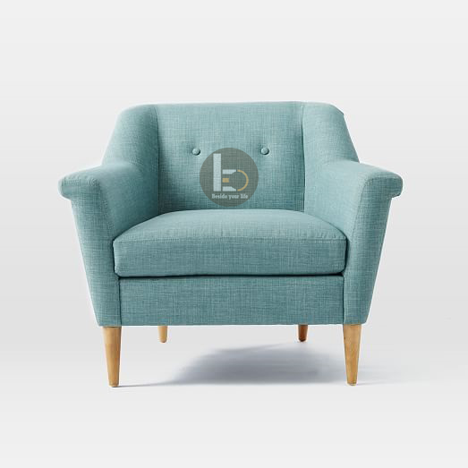 sofa don leoc25