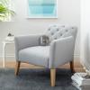 sofa don leoc26 679
