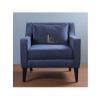 sofa don leoc27 75
