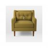 sofa don leoc30 133