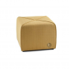 sofa don leod12