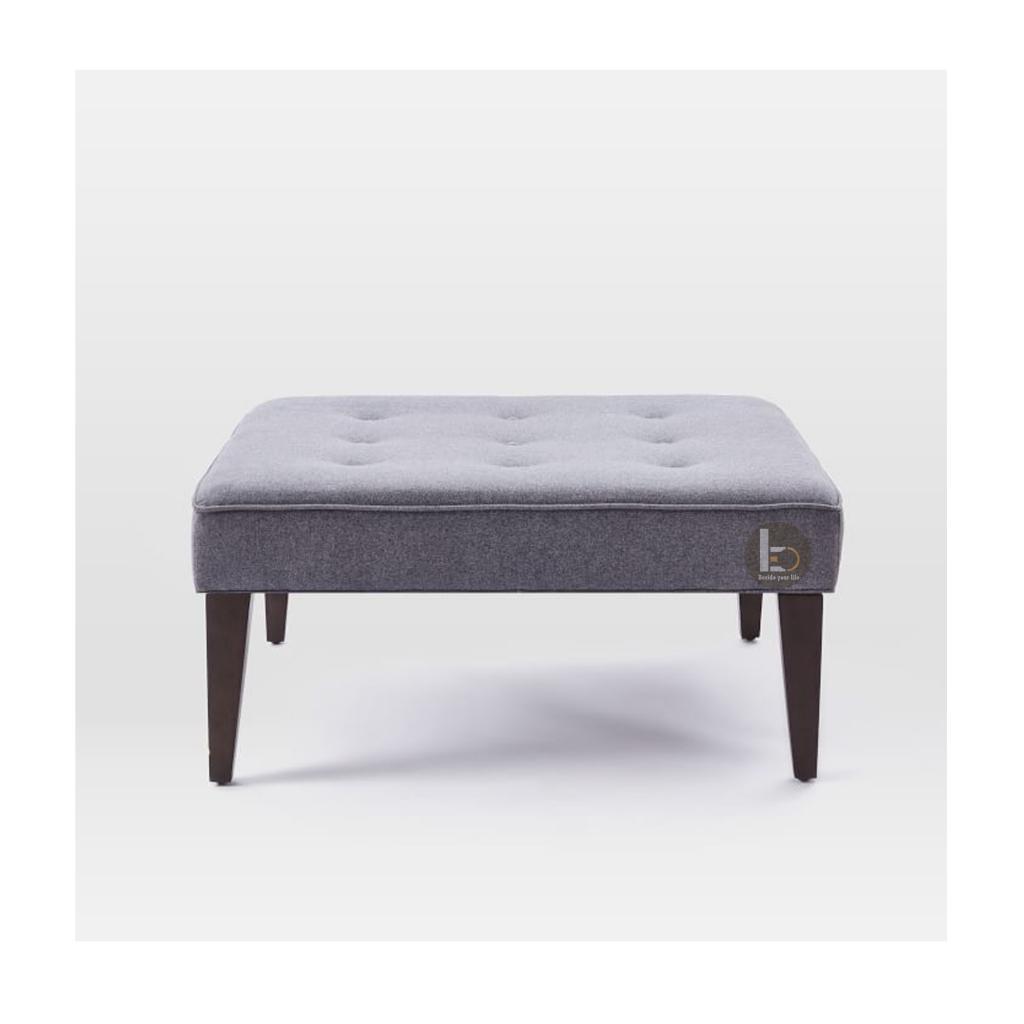 sofa don leod19 104