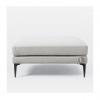 sofa don leod23