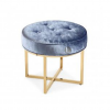 sofa don leod25