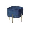 sofa don leod27