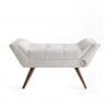 sofa don leod28