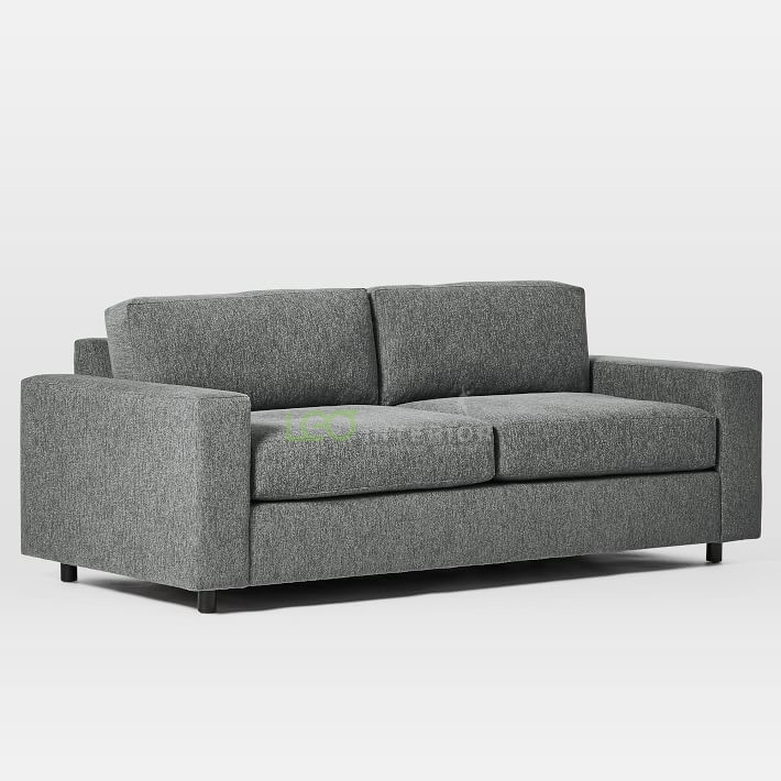 Sofa băng Urban