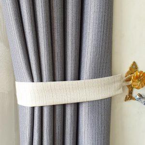 Rèm vải polly Eigo